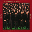 Yellow Magic Orchestra - ZOUSHOKU (HYBR) (RMST) (JPN)