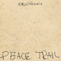 Young,Neil - PEACE TRAIL