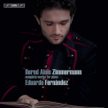 ZIMMERMANN, B.A. - COMPLETE WORKS.. -SACD-