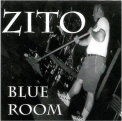 Zito, Mike - BLUE ROOM